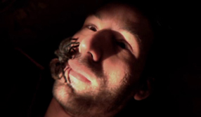 Paranormal Investigations 11 Szenenbild 4