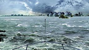 Oceans Rising Szenenbild 1