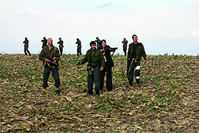 Operation Dünkirchen Szenenbild 5