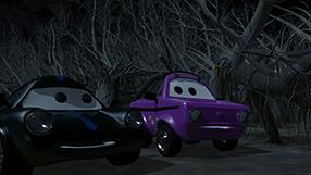 CarGo Szenenbild 5