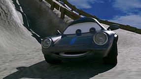 CarGo Szenenbild 9