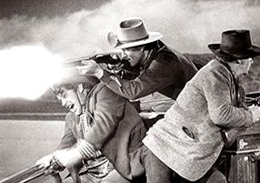 Apachen greifen an! Szenenbild 8