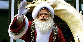 Liebe zu Weihnachten Szenenbild 5