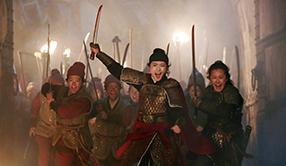God of War Szenenbild 4