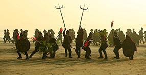 God of War Szenenbild 5