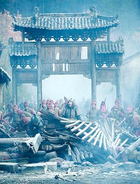 God of War Szenenbild 9