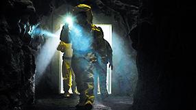 Fire Fighters Szenenbild 1