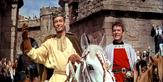 Becket Szenenbild 1