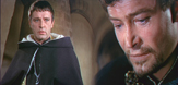 Becket Szenenbild 2