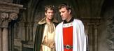 Becket Szenenbild 3