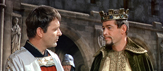 Becket Szenenbild 4