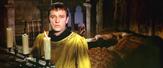 Becket Szenenbild 5