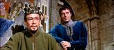 Becket Szenenbild 6