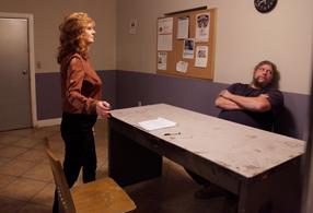 Ace the Case Szenenbild 5