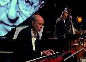 Im Konzert: Hommage an Manfred Krug Szenenbild 3