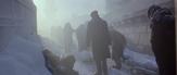 Leningrad Szenenbild 2