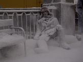 Leningrad Szenenbild 4