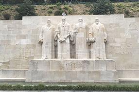 500 Jahre Luther - Die Jubiläumsedition Szenenbild 5