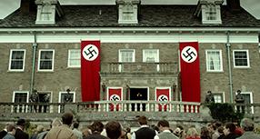 Widerstand im Dritten Reich Szenenbild 1