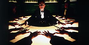 Widerstand im Dritten Reich Szenenbild 6