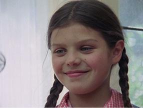 Zwillinge oder nimm dir ein Beispiel an Evelin Szenenbild 4