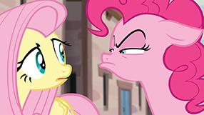 My little Pony: Freundschaft ist Magie Szenenbild 8