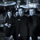 Raumpatrouille ORION Szenenbild 4