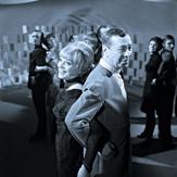 Raumpatrouille ORION Szenenbild 7