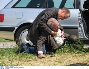 Polizeiruf 110 Szenenbild 4