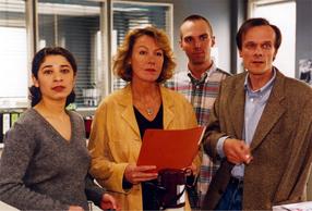 Polizeiruf 110 BR Box1 Szenenbild 1