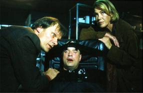 Polizeiruf 110 BR Box1 Szenenbild 4