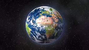 Unsere Erde Szenenbild 1