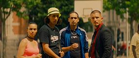 Gangstas 4 Life Szenenbild 4