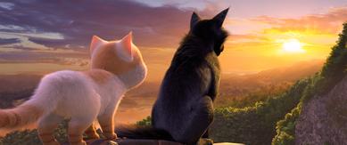 Cats Szenenbild 4