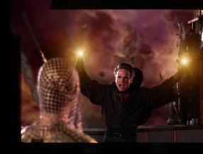 Dungeons & Dragons Szenenbild 7