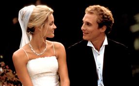 The Wedding Planner Szenenbild 2