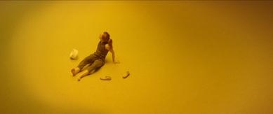 ANIARA Szenenbild 6