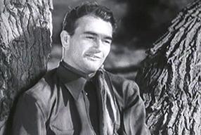 John Wayne – Die Westernlegende Szenenbild 1