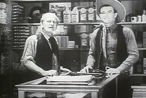 John Wayne – Die Westernlegende Szenenbild 4