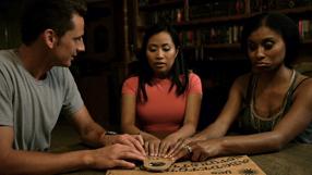 Das Ouija Experiment Box 1-6 Szenenbild 2