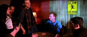 Das Ouija Experiment Box 1-6 Szenenbild 4