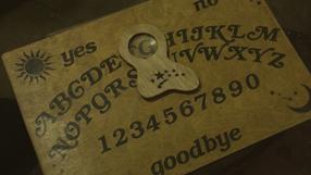 Das Ouija Experiment Box 1-6 Szenenbild 6
