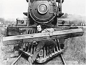 Lokomotiven Box Szenenbild 5