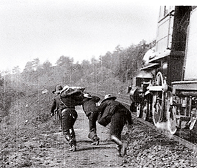 Lokomotiven Box Szenenbild 6