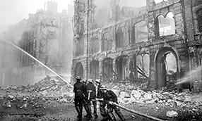Das Deutschland unserer Väter Szenenbild 2