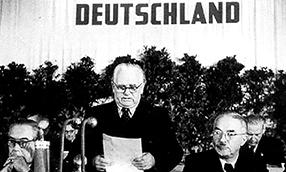 Das Deutschland unserer Väter Szenenbild 3