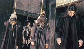 Entdecker und Abenteurer Box Szenenbild 8