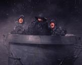 Das Boot - The Director's Cut Szenenbild 1