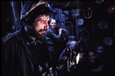 Das Boot - The Director's Cut Szenenbild 3