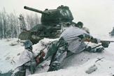Stalingrad Szenenbild 1